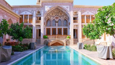 temple swimmingpool
