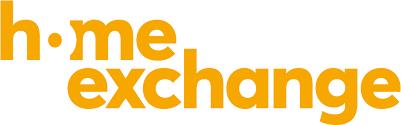logo homexchange