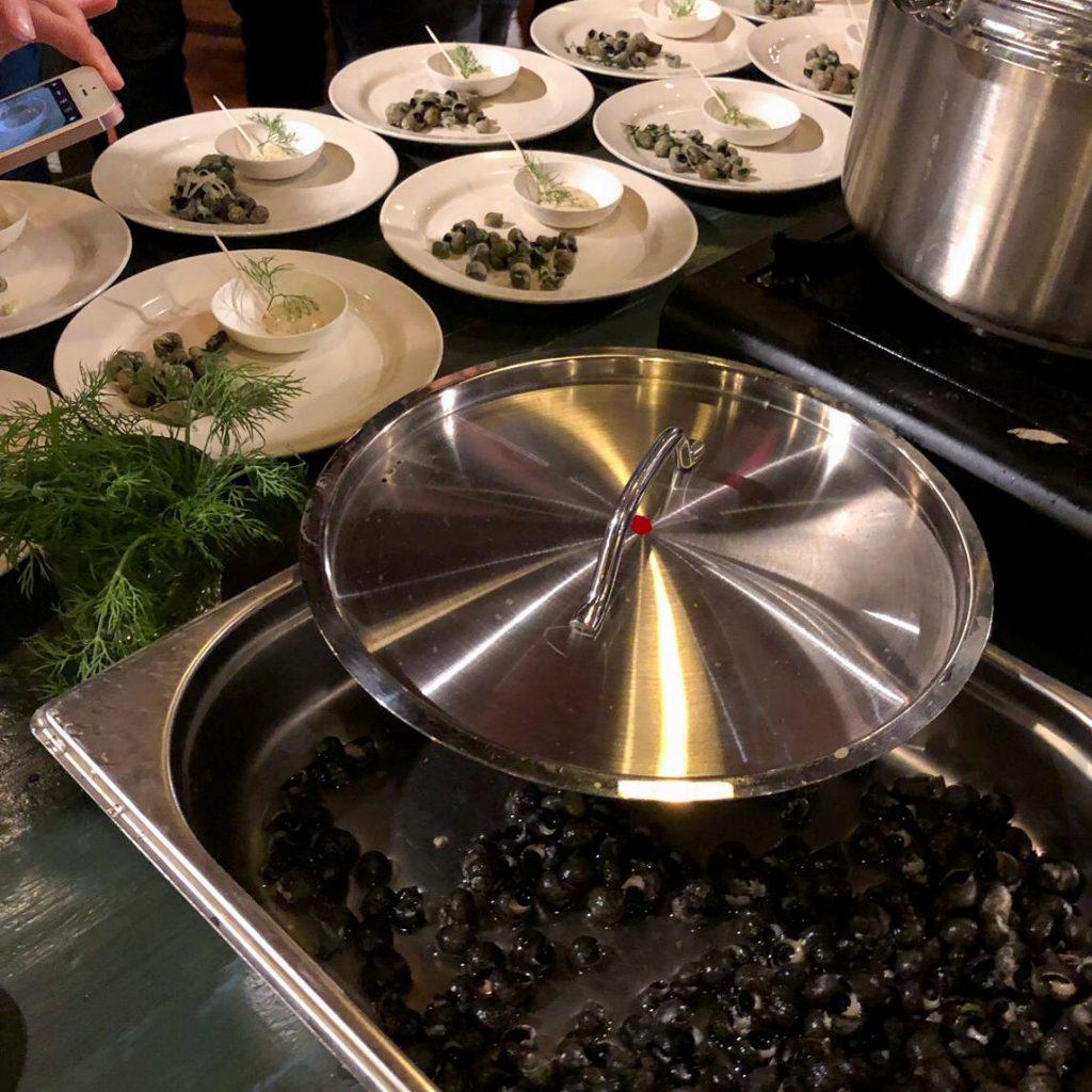 abrahams mosterdmakerij de smaak van de wadden