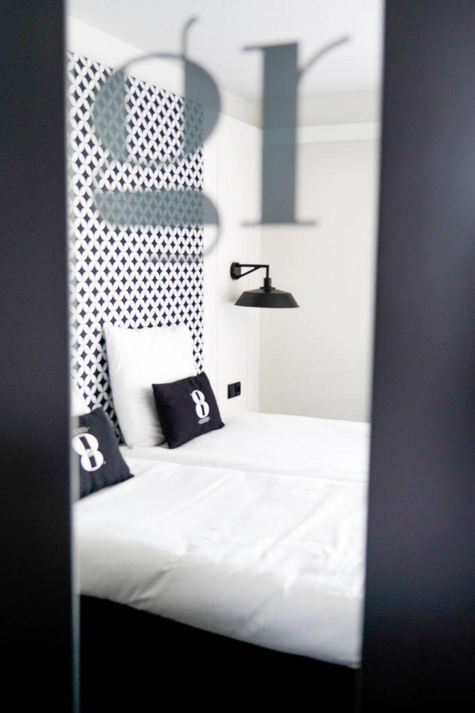 gr8 hotels Bodegraven