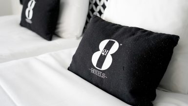 gr8 hotel Bodegraven
