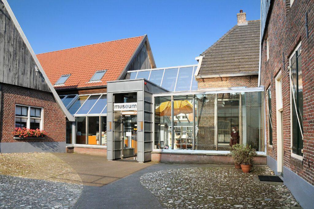 aalten museum